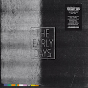 Various Artists: The Early Days