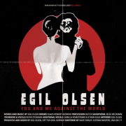 Egil Olsen: You And Me Against The World