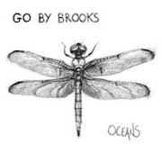 Go By Brooks: Oceans