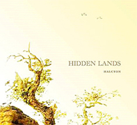 Hidden Lands: Halcyon