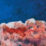 Review: Jaakko Aukusti - Mountain