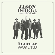 DVD/Blu-ray-Review: Jason Isbell And The 400 Unit - The Nashville Sound