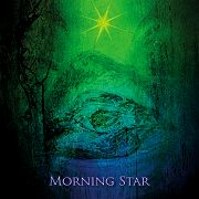 King Of Agogik: Morning Star
