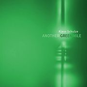 Klaus Schulze: Another Green Mile