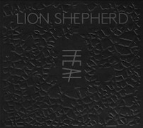 Lion Shepherd: Heat