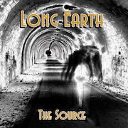 DVD/Blu-ray-Review: Long Earth - The Source