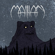 Mathan: Mathan (Demo)