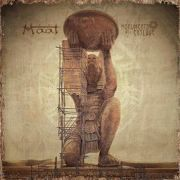 Review: Maat - Momuments Will Enslave