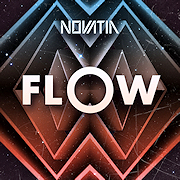 Novatia: Flow