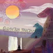 Review: Quantum Fantay - Tessellation Of Euclidean Space