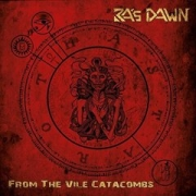 Ra's Dawn: From The Vile Catacombs