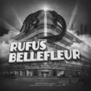 Rufus Bellefleur: Electricity For The Coliseum