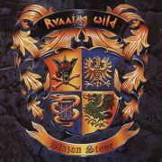 Running Wild: Blazon Stone (Deluxe Expanded Edition)