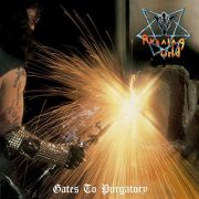 Running Wild: Gates To Purgatory (Deluxe Expanded Edition)