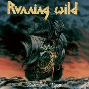 Running Wild: Under Jolly Roger (Deluxe Expanded Edition)