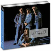 Status Quo: Blue For You (1976) – Deluxe Edition