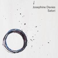 DVD/Blu-ray-Review: Josephine Davies - Satori