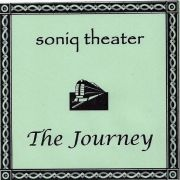 Soniq Theater: The Journey