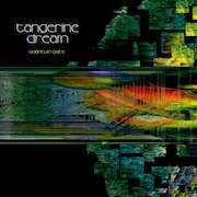 Review: Tangerine Dream - Quantum Gate