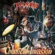 Tankard: Chemical Invasion (Deluxe Edition)
