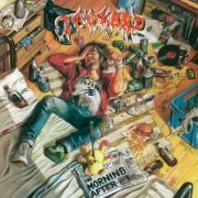 Tankard: The Morning After / Alien (Deluxe Edition)