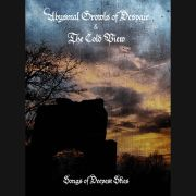 The Cold View & Abysmal Growls of Despair: Songs Of Deepest Skies