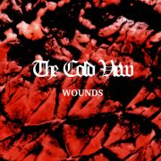 The Cold View: Wounds