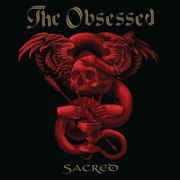 The Obsessed: Sacred