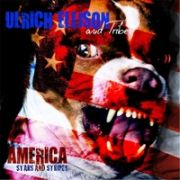 Review: Ulrich Ellison & Tribe - America