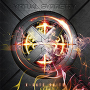 Virtual Symmetry: X-Gate Suite – Special Deluxe Digipak Edition