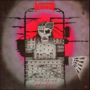 Voivod: Dimension Hatröss - Deluxe Expanded Edition