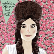 Whitney Rose: South Texas Suite