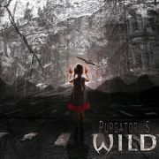 Review: W.I.L.D. - Purgatorius