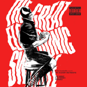 The Bloody Beetroots: The Great Electronic Swindle