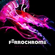 Ferrochrome: Medusa Water