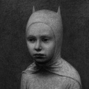 Mantar: The Spell (EP)