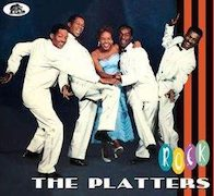 The Platters: Rock