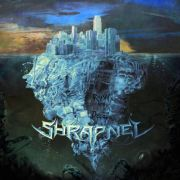 Shrapnel: Raised on Decay
