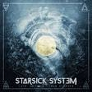 Starsick System: Lies, Hopes & Other Stories