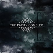 The Parity Complex: The Parity Complex