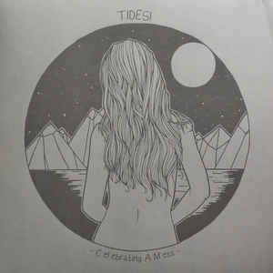 Tides!: Celebrating A Mess