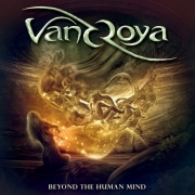 Vandroya: Beyond The Human Mind
