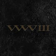 Review: Walkway - WW3