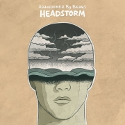Review: Abandoned by Bears - Headstorm