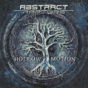 Review: Abstract Rapture - Hollow Motion
