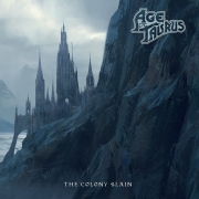 Age Of Taurus: The Colony Slain