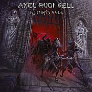 Axel Rudi Pell: Knights Call