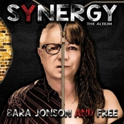 Bara Jonson And Free: Synergy – The Album