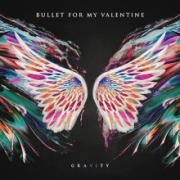 DVD/Blu-ray-Review: Bullet For My Valentine - Gravity