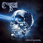 Crystal Ball: Crystallizer